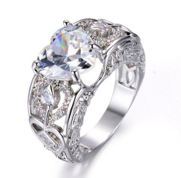 Branco Diamond_number 6
