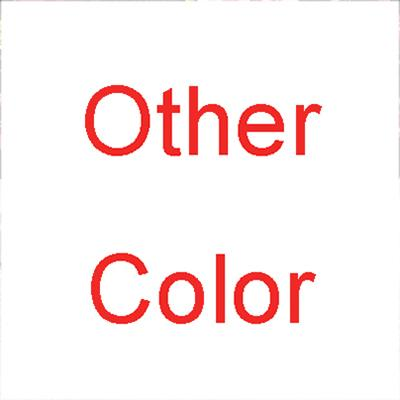 other-color