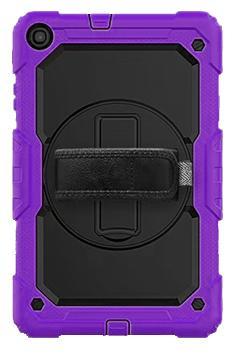 violet+noir