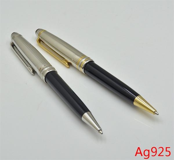 2pcs ручка