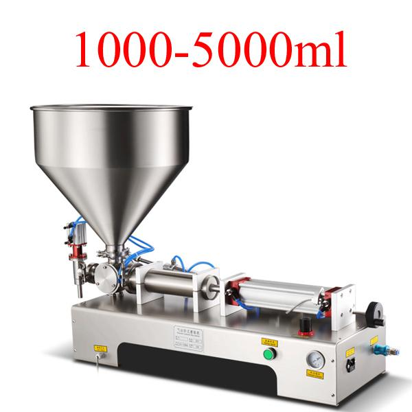 1000-5000ml