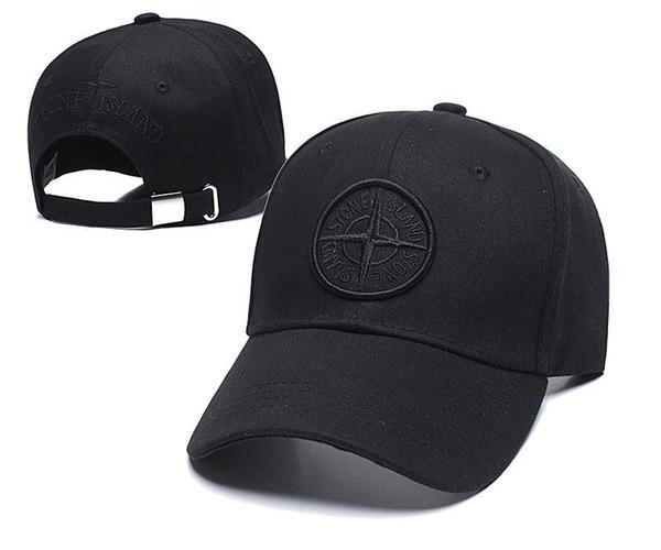 2019 Moda NY Snapback Beyzbol Birçok Renkler erkekler ücretsiz Drop Shipping Mix Sipariş için Cap Yeni kemik Ayarlanabilir Snapbacks Spor Şapka Peaked Caps