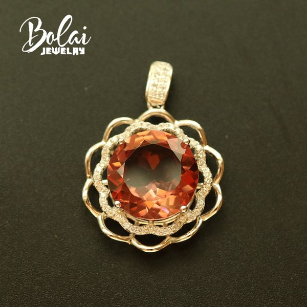 Bolai jóias, 925 setling prata jóias finas 11,11 Ofertas especiais por tempo limitado e compra limitada