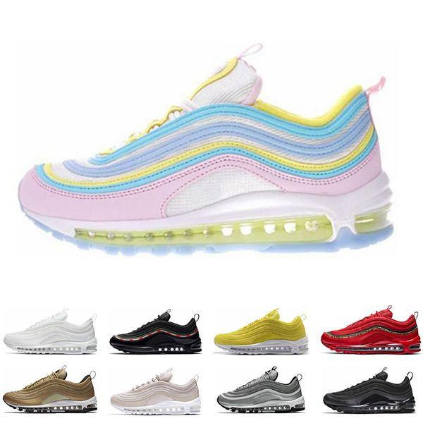 nike sportswear mujer zapatillas