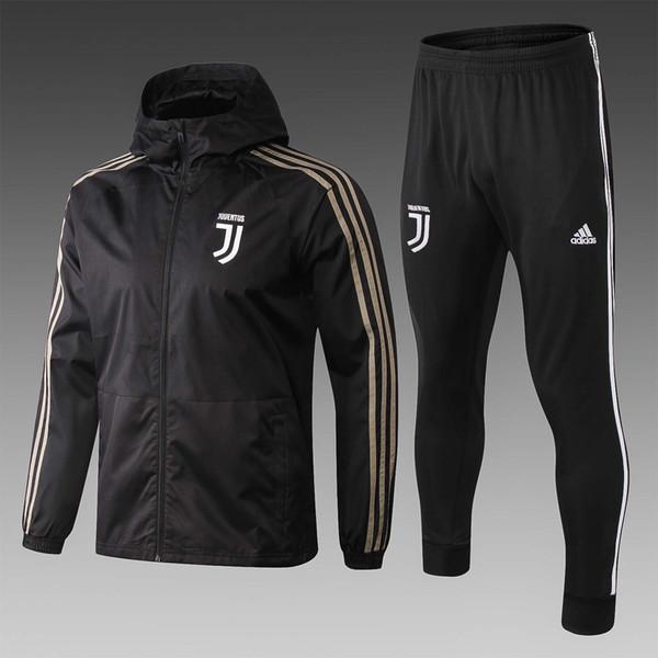2019 new sweatshirt fashion sports suit men's hoodie clothing men's sportswear jacket sportswear suit jogging suit