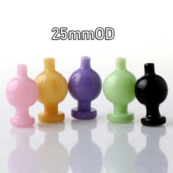 Mix 25mmOD(Color Random Send)