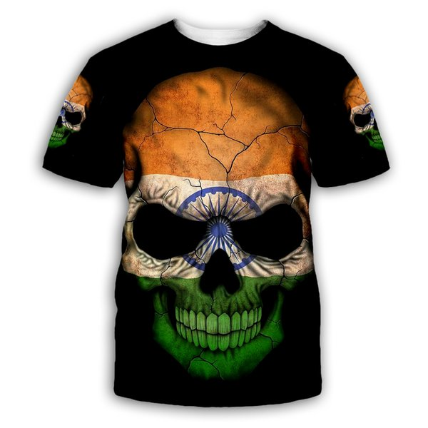 PLstar Cosmos Skull 3D Print Hoodie/Sweatshirt/Jacket/shirts Mens for Womens Tees hip hop apparel casual tops