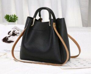 free shipping new arrival fashion women shoulder bag Delaney pattern female Tote brand Large bags