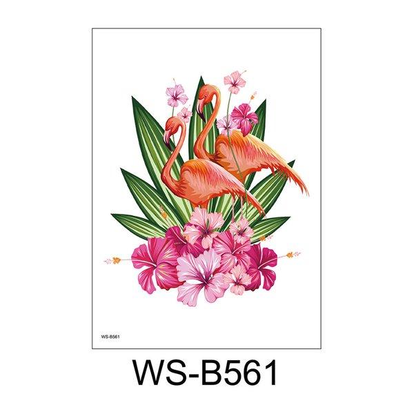 WS-B561