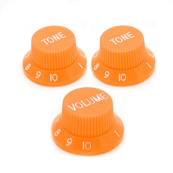 Orange 1set