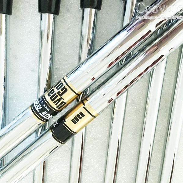 Dynamic Gold R 300