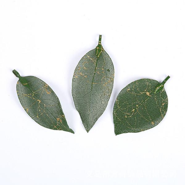 Green 3*5cm