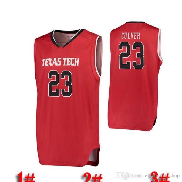 NCAA Duke College Blue Devils 1 maglie jerseyja Zion Williamson 5 RJ Barrett qwernzxcv, nmxnbcvb