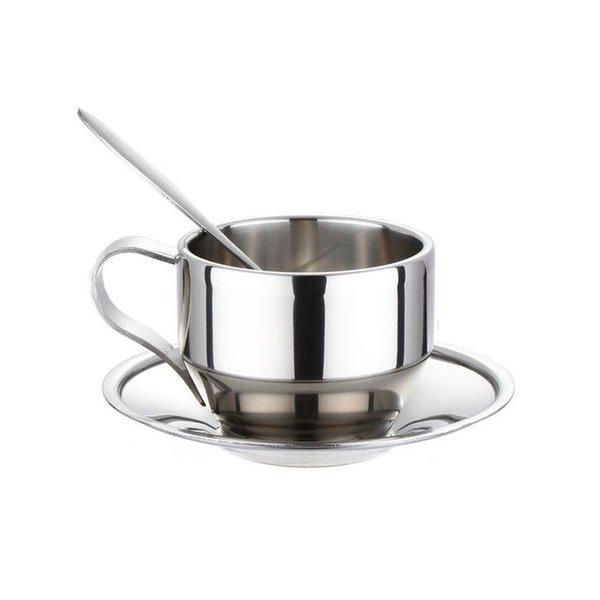 ensemble de tasse de café 150ml