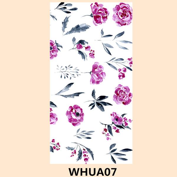 WHUA07
