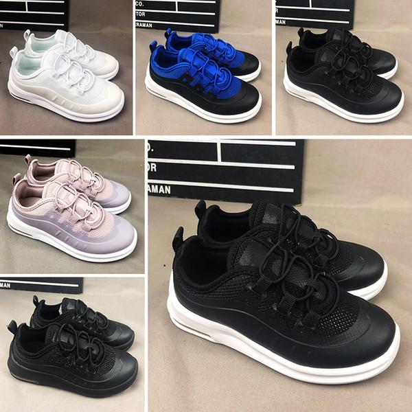 Zapatillas Deportivas de niña Nike online. ¡Compara 267