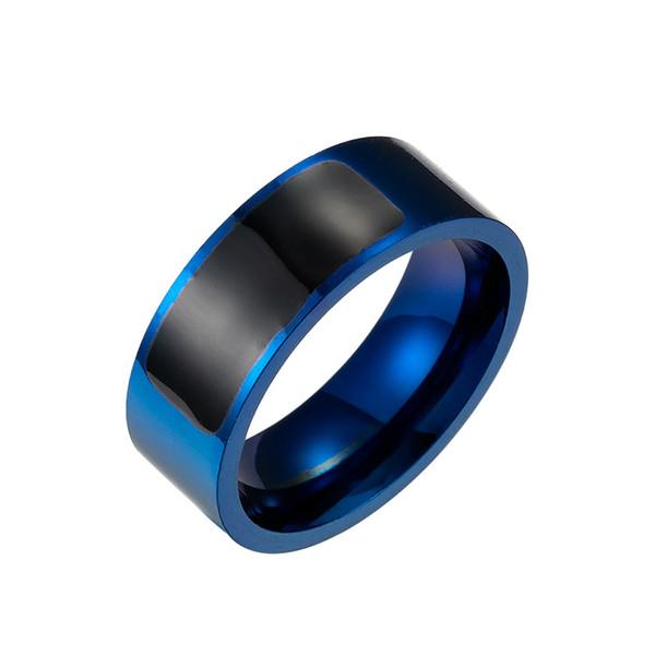 7-blue