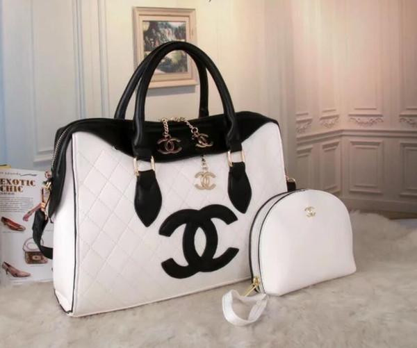 New fashion female slung shoulder bag versatile simple handbag name shoulder bag custom hand bag Women's handbags Lady purse wallet 1070MK