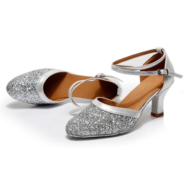 2019 femmes chaussures été automne sandales croix sangle élastique cheville compensées sandales romaines chaussures dame chaussures élégantes