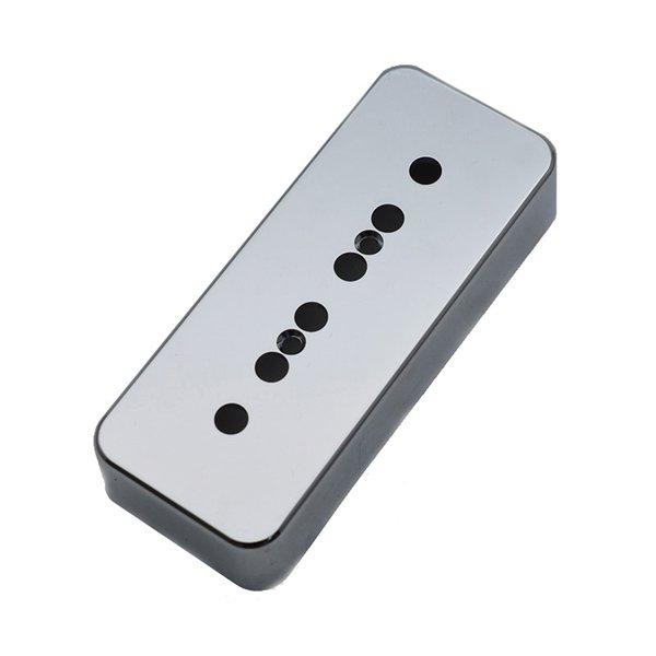 Gümüş 50MM X 20