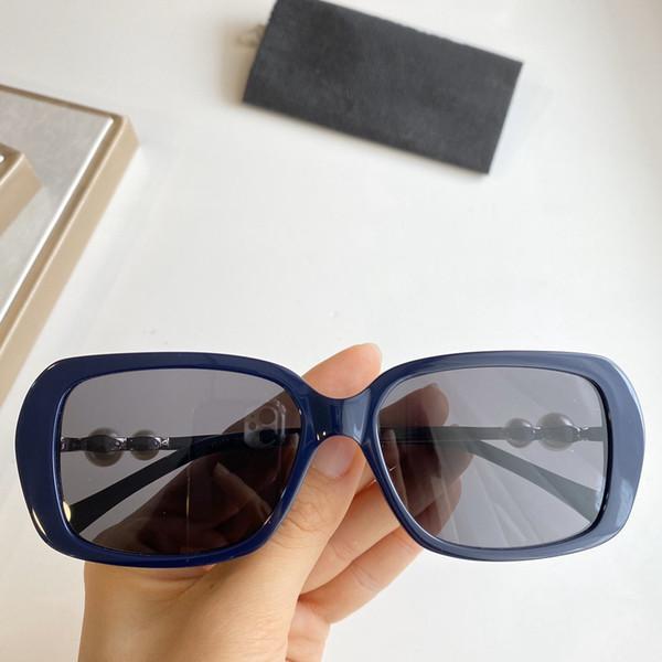 дизайнер очки мужчины роскошь дизайнер солнцезащитные очки женщин роскошные дизайнерские солнцезащитные очки мужчин мужские очки Gafas де золь люнеты де Солей 5377
