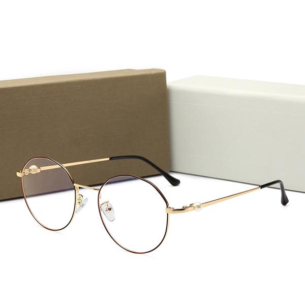 Moda para hombre Wome Goggles Conducción HD Gafas polarizadas Diseñador de la marca Deporte al aire libre Protección UV400 Gafas de sol Retro Tonos Gafas