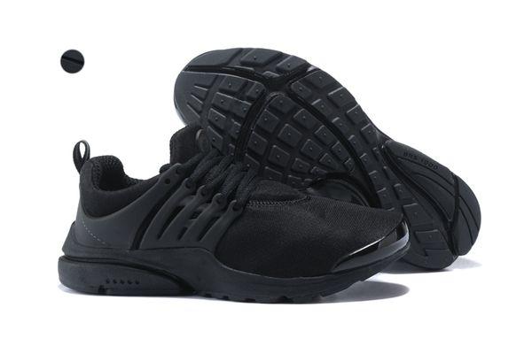 Schuhe 08