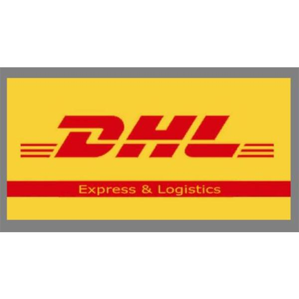 dhl shipping fee