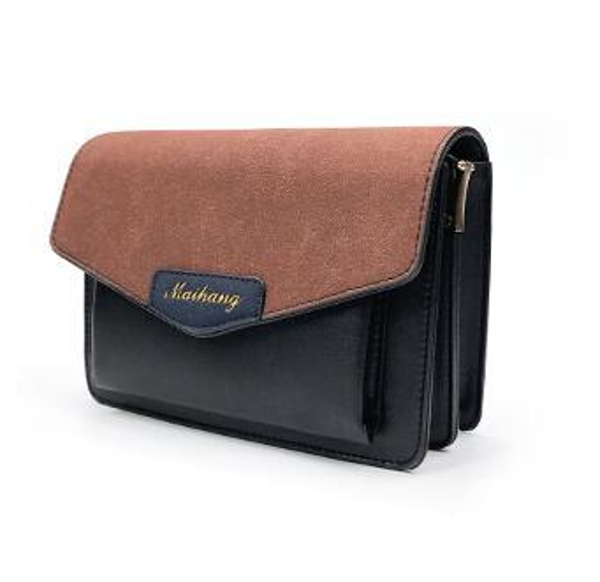 2019 New 05 High Quality Women Waist Bags Clutch Wallet Female Shoulder Bag Messenger Bags Ladies Tote Cosmetic Bags Handbag Purse