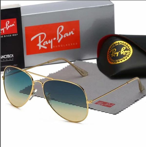 Sports de plein air casquette de baseball broderie couleur Rossi signature VR46 lettre MOTO racing cap. Le chapeau de moto GP