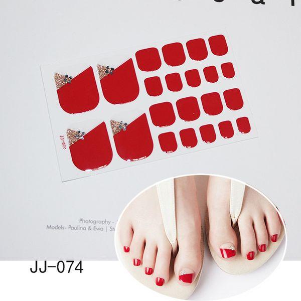 JJ-074