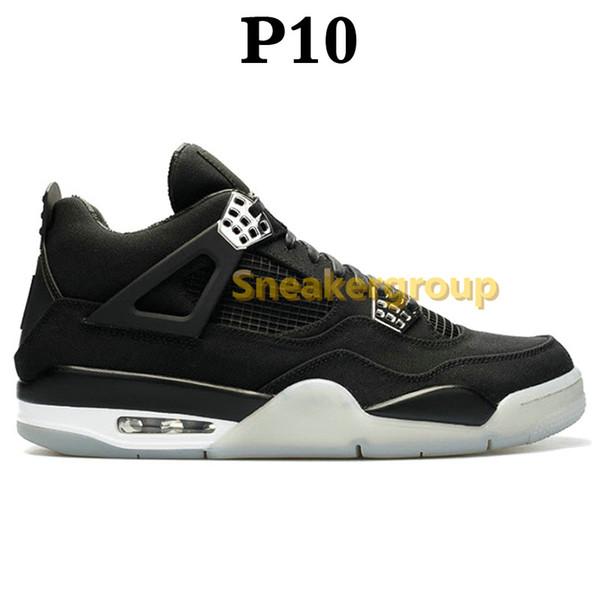 P10-Eminem
