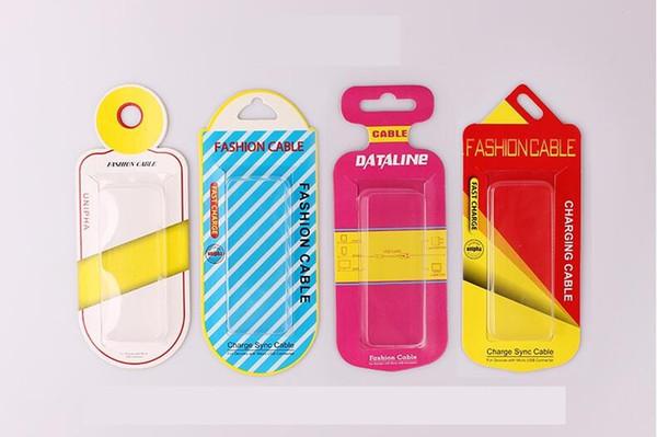 Custodia in pelle per telefono al dettaglio in plastica in PVC con confezione interna Custodia in pelle per iPhone XR XS Max Samsung Note 10 S10E Huawei Xiaomi LOGO