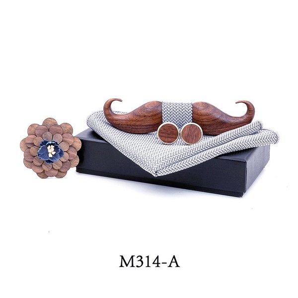 M314-A
