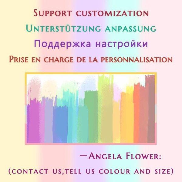 사용자 정의 된 색상