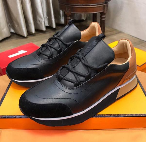 zapatos de diseñador de lujo para hombre, chaussures de luxe casual, mocasines para hombre, botines bapesta, mocasines de diseñador para hombre, botines chaussures V6