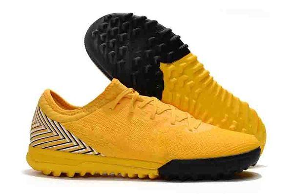 yellow TF