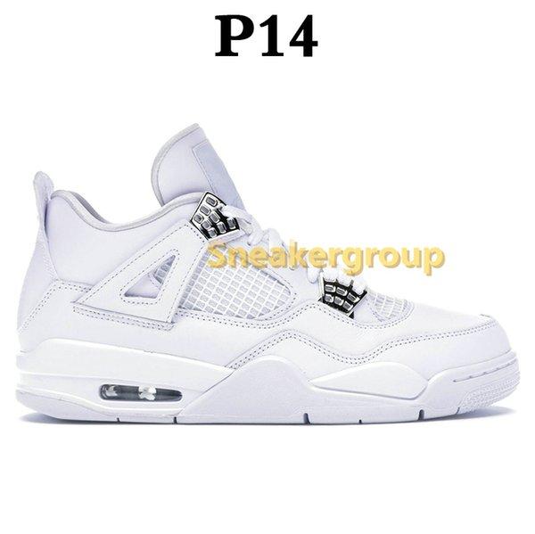 P14-Pure Money