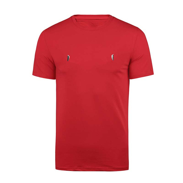 FDT4-vermelho-couro