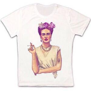 T-shirt Unisexe Vintage Art Hipster Vintage à manches courtes 201