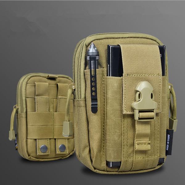 Funda para teléfono móvil con funda para teléfono móvil para Iphone 8 Plus SAMSUNG Note 2 3 4 CORDURA Fabric # 250834