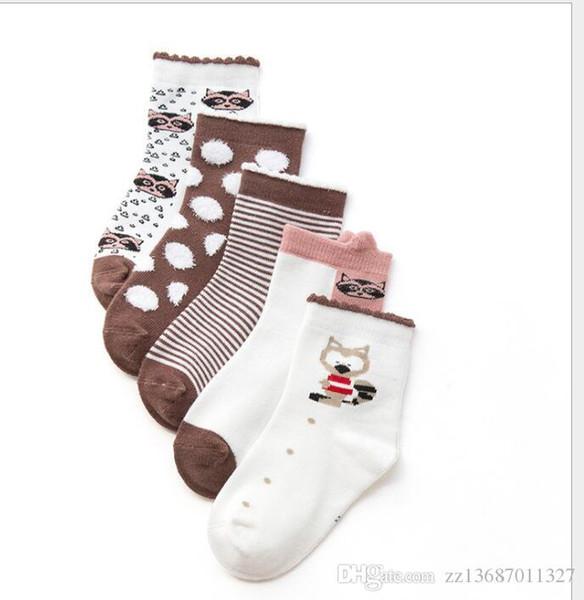 w64 Çiftler Erkekler Yumuşak Spor Çorap Gençlik Kendi StoreSports SSports Çorap Gençlik Kendi Storeocks Gençlik Kendi Store355 Isınma