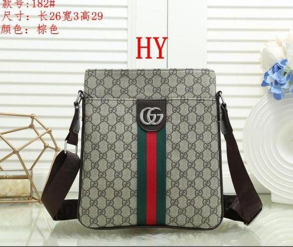 #AD187 brand fashion women bags PU leather handbags purse shoulder Bag mengucciwoman bag