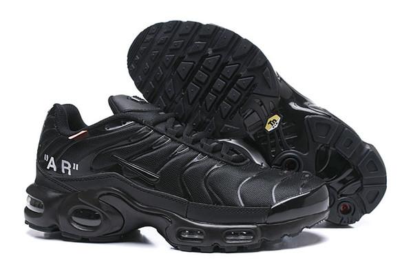 Обувь 021