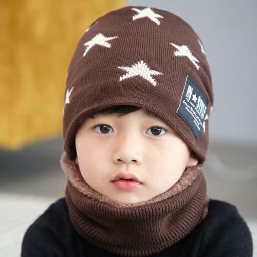 coffee - kid