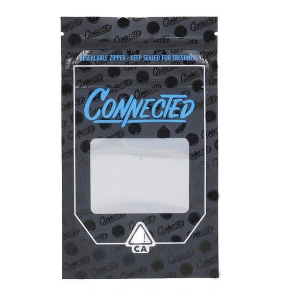 Saco Conectado