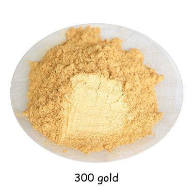 300 oro