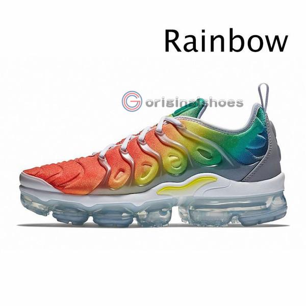 16-Rainbow