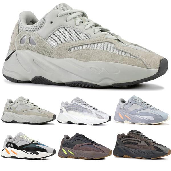 700 Geode Wave Dad Herren Runner Großhandel Schuhe Mauve Inertia Og CWdrxBoQeE