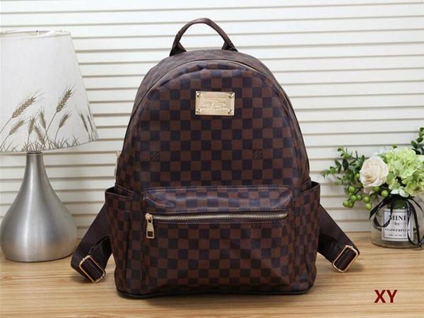 3A + Новые мужские и женские сумки на ремне, сумки на ремне